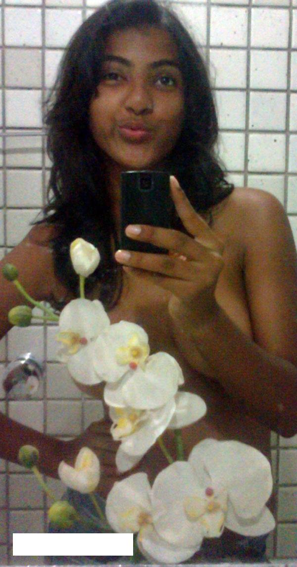 School sexy girl lankan pussy Sri
