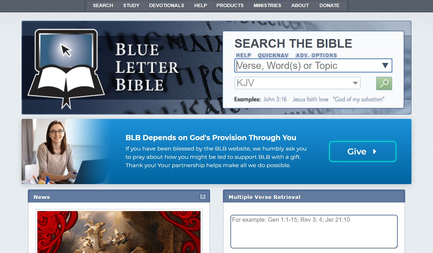 read and study gods word with bible study software that has in depth resources such as commentaries greek and hebrew word tools concordances and more
