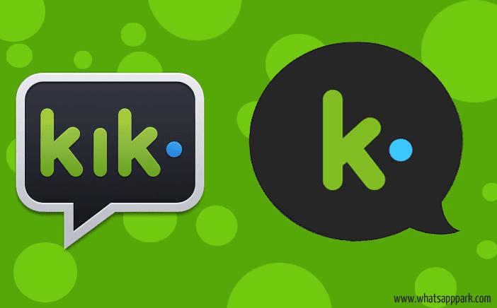 download kik messenger for windows phone