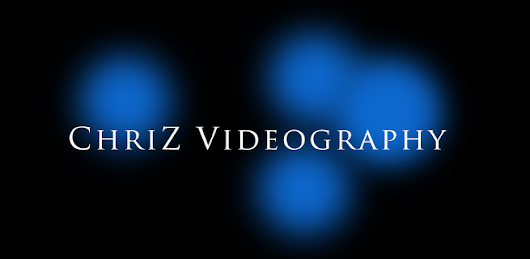 ChriZ Videography: Kevin and Van Wedding Videographer - Palm Event Center Pleasanton, CA
