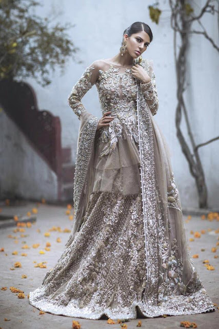 saira-shakira-bridal-wear-zohra-dresses-collection-2017-for-girls-7