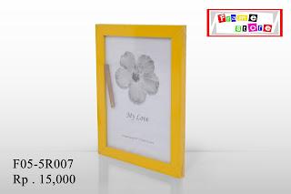 http://www.frame-store.tk/2017/07/f05-5r005f05-006f05-007f05-008f05-009.html