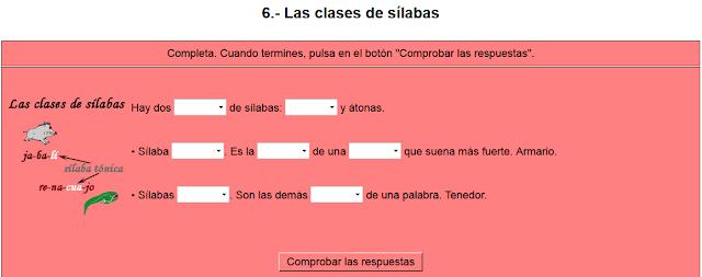https://cplosangeles.educarex.es/web/lengua3/gramatica_3/clases_silabas_3/clases01.htm