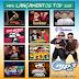 BAIXAR MP3 - Lançamentos Top 2018