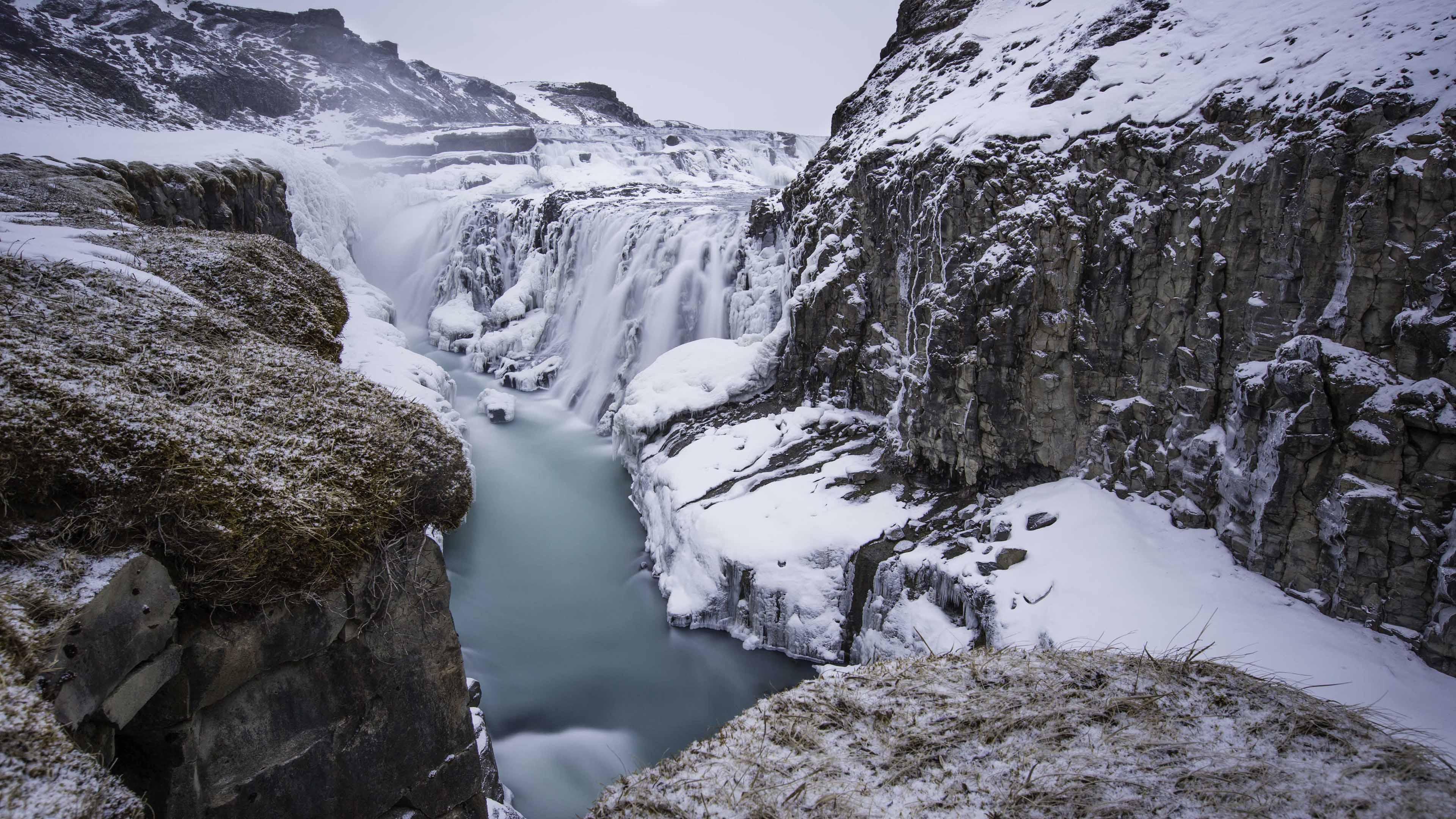 iceland 4k wallpaper - photo #22