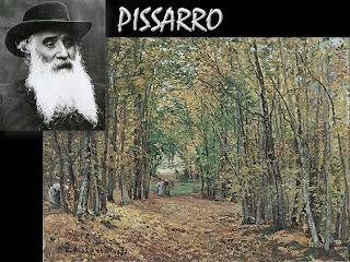 http://misqueridoscuadernos.blogspot.com.es/2013/11/pissarro-maestro-del-impresionismo.html