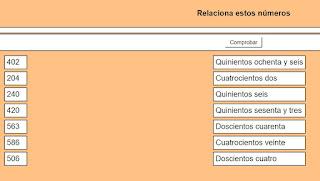 https://capitaneducacion.blogspot.com.es/2016/10/3-primaria-mates-el-valor-de-las-cifras_13.html