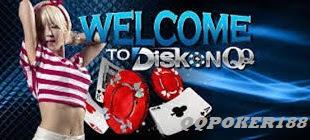 Murah Dan Dapat Bonus Dari Agen Judi QQ Poker Online Terbaik - QQPOKER188.COM