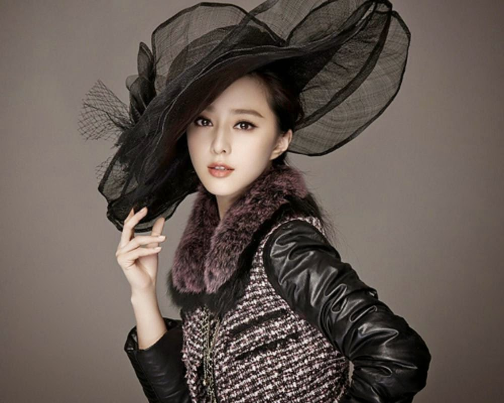 Hq 3d Wallpapers Free Download Chinese Actress Yang Mi Wallpaper Free All Hd Wallpapers