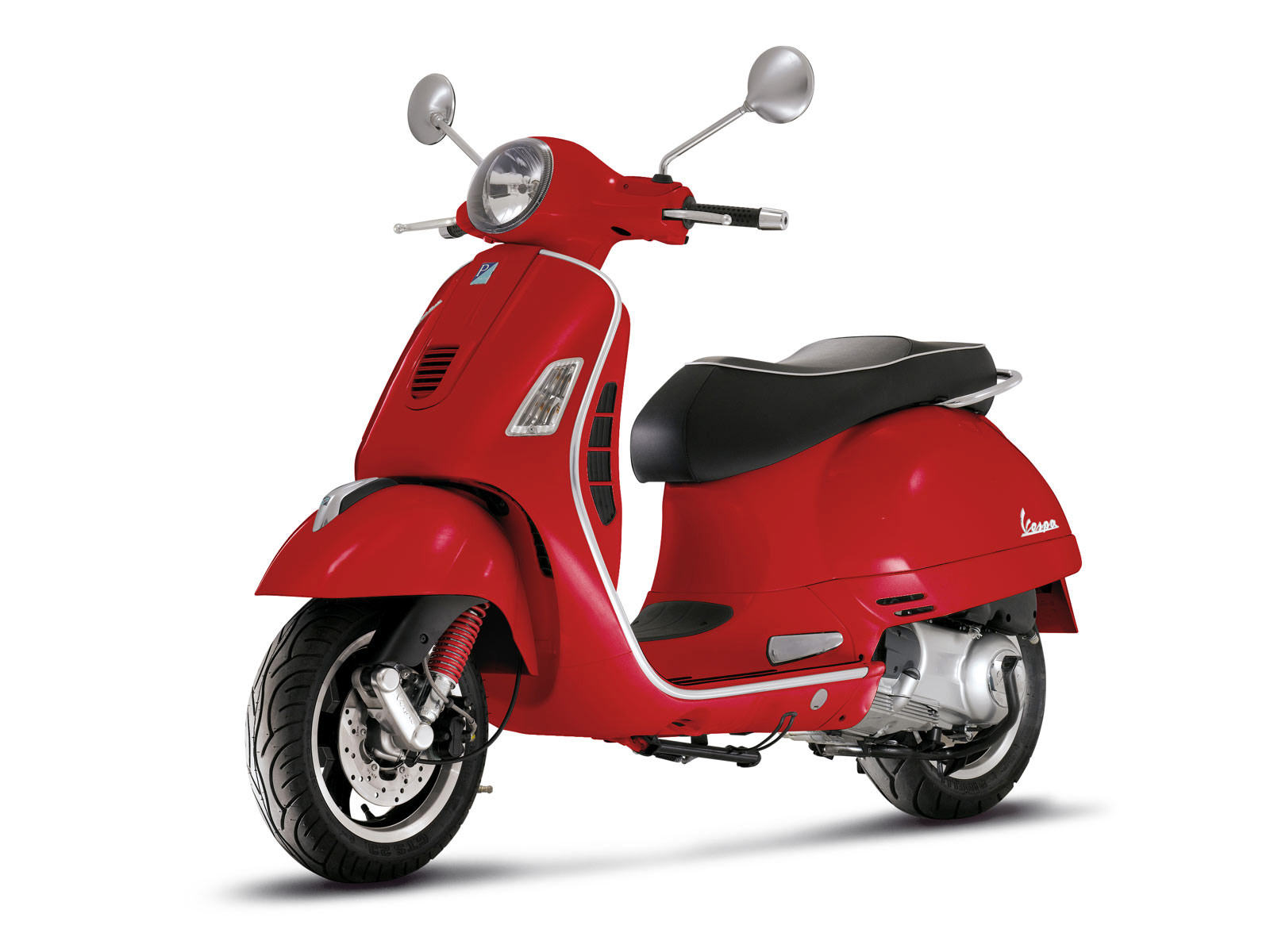accident lawyers info 2009 vespa gts 300 super scooter. Black Bedroom Furniture Sets. Home Design Ideas
