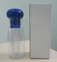 tumbler murah jakarta, tumbler promosi, botol souvenir, souvenir murah jakarta, barang promosi murah jakarta, merchandise, seminar kit murah, botol infused water, botol infus