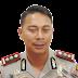 Polisi Bawa Berkas Waket KNPB Timika ke Surabaya