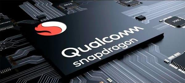 تسريبات مثيرة عن معالج Qualcomm Snapdragon 8180