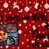 10 DIY's para um Natal perfeito + Chocotone de Caneca!