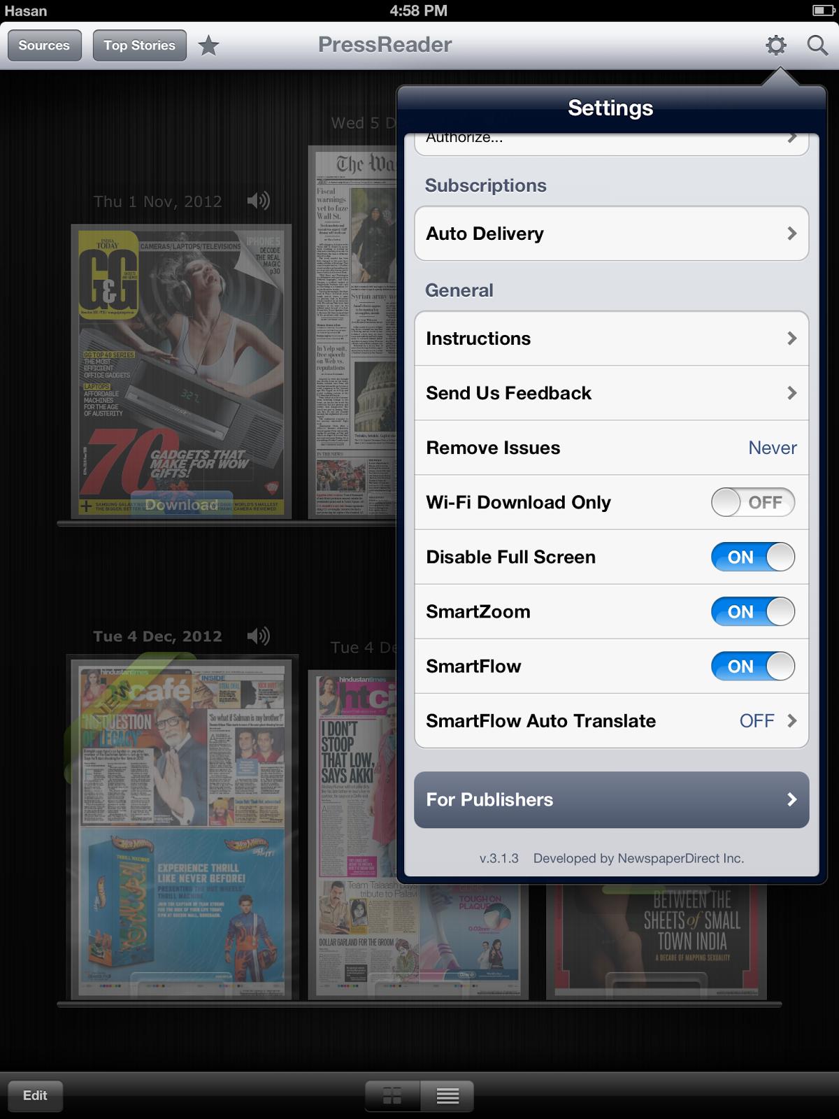 Geeky Apple - The new iPad 3, iPhone iOS6 Jailbreaking and Unlocking