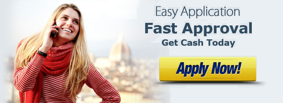 payday loans in Oxford