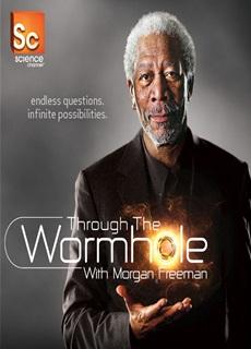 Through the Wormhole ντοκιμαντέρ HD