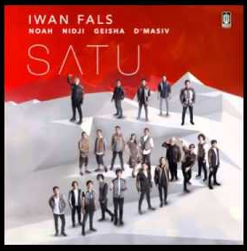 Iwan Fals Album Satu Mp3 Full Album