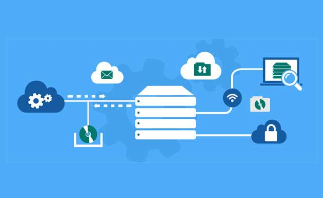 Microsoft MCSA Server 2012 Certification & Cloud Computing Course Bundle Discount