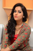 rashmi gautam new sizzling in red-thumbnail-2