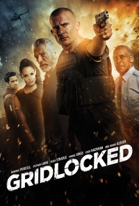 Gridlocked Movie