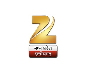 ZEE MP CHATTISGARH FTA channel frequency changed by Dish tv NSS6 95E