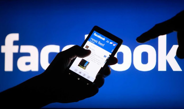 الصور لا تظهر في تطبيق الفيس بوك وانستجرام و الواتساب