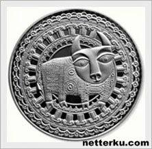 Informasi Ramalan Zodiak Taurus Terbaru - www.NetterKu.com : Menulis di Internet untuk saling berbagi Ilmu Pengetahuan!
