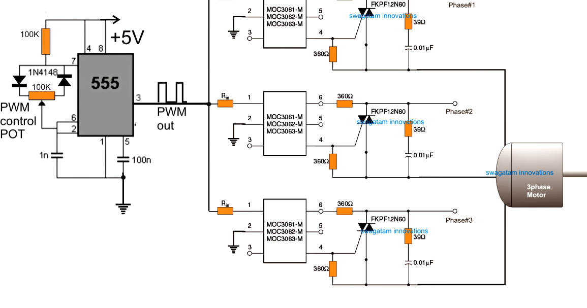 Single Phase To Three Phase Converter additionally 110v To 220v Converter Walmart as well Breaker White Rotary Phase Converter Wiring Diagram Single Converter Panel Boxes Wire Collection also ROTARY CONVERTER 3 PHASE moreover 3 Phase Induction Motor Speed. on homemade 3 phase converters