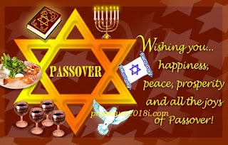 passover-images-free
