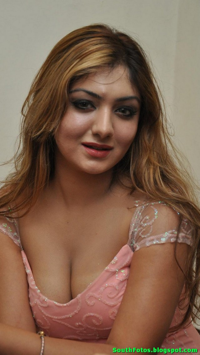 Khushi Mukherjee Latest Hot Wallpaper