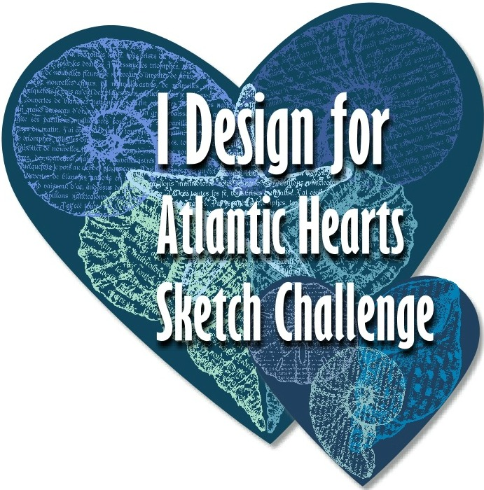 Atlantic Hearts DT