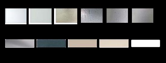 Carpinter a de aluminio sevilla aluminio tres novedades - Mamparas de bano sevilla ...