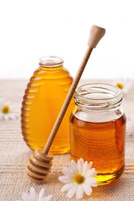 عسل النحل الفوائد وعلاج الأمراض