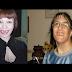 Αντέχεις; Αυτές είναι οι πιο άσχημες γυναίκες του κόσμου!