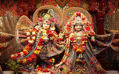 radha-krishna-mathura-image