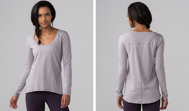 lululemon another-round-ls