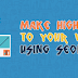 The Best Way to Get High Quality Backlink to Your Blog