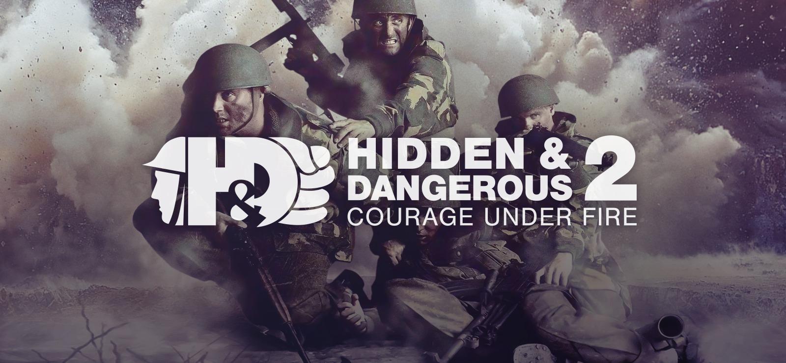 hidden and dangerous 2 download completo gratis