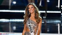 Demi Leigh Nel Peters   Miss Universe 2017 in Bikini ~  Exclusive Galleries 027.jpg