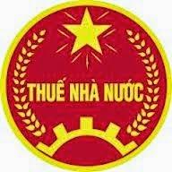 Văn bản thuế TNCN mới nhất