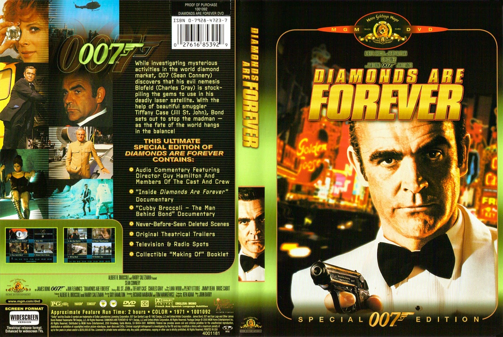 Forever Diamonds Reviews