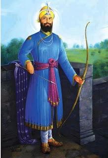 Guru Gobind Singh, Guru Gobind Singh Ji Birthday 2019, गुरु गोबिंद सिंह जी जन्मदिन 2019, Guru Gobind Singh Birthday DATE, Guru Nanak Birthday, Guru Jayanti,