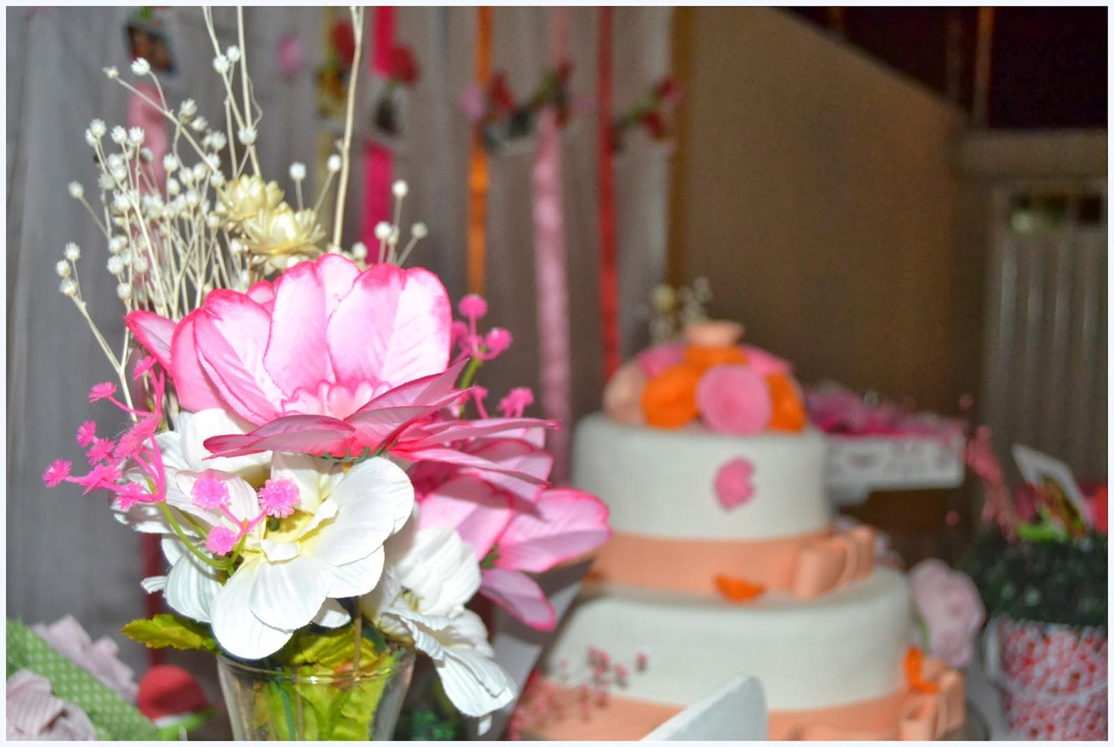 noivado-daianne-andre-flores