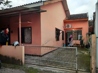 Rumah Dijual Cepat Condongcatur Strategis Dekat UPN Yogyakarta 3
