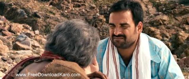Manjhi The Mountain Man Movie  Print 5