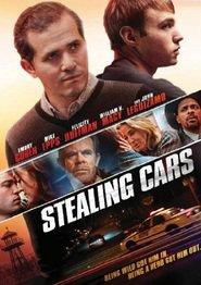 Roubando Carros – Legendado (2015)