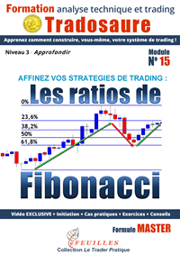 RATIOS-FIBONACCI-TRADING-EBOOK