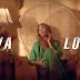 Download Video | Tiwa Savage ft Duncan Mighty - Lova Lova