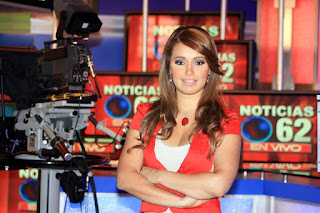 lovely USA TV News Reporter Pic, Sexiest USA TV News Reporter PIc, Glamour USA TV News Reporter PIc